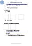 Interactive Internet Task - Angles - Using BBC Bitesize
