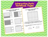 Interactive Introduction to Decimal Numbers (Decimals)