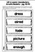 Amelia Bedelia Comprehension Task Cards
