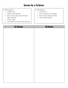 Interactive Language Arts Journal for Middle School