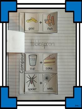 Interactive Language Arts Activities: SECOND Mentor Sentence Unit (Grade 2)