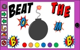 Interactive Language Learning Game - Beat the Bomb Template