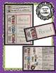 Interactive Language Notebook - First Grade