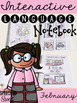 Interactive Language Notebooks for the YEAR
