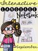 Interactive Language Notebooks Bundle