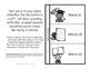 Interactive Literature Circles: Fabulous Flap Books Aligne