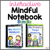 Interactive MINDFUL Notebook: Diversity with Growth Mindse