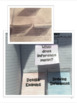 Interactive MINI Reading Notebook 5th Grade CC Aligned {ELA}