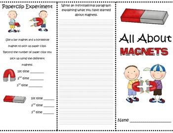 Magnet Brochure-Interactive