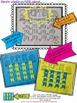 Interactive Activities for Multiplication Fluency Practice