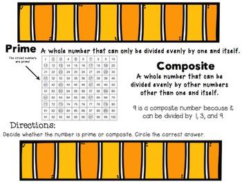 Interactive Math Board