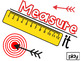 Interactive Math Games Measurement