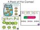 Interactive Math Games Number Sense