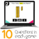 Interactive Math Games - Place Value