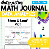 Data Analysis Interactive Notebook