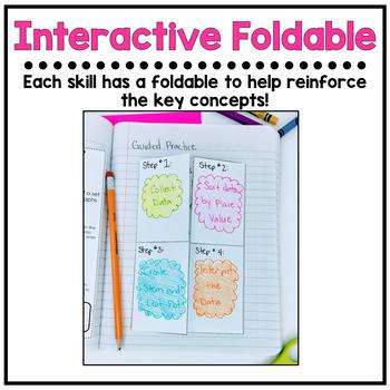 Data Analysis Interactive Notebook