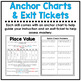 Place Value Interactive Math Journal - FREE SAMPLE