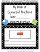 Interactive Math Journal for 3rd Grade - Numbers and Opera