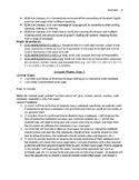 Interactive Math Journals