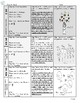 Interactive Math Notebooks: Problem Solving CCSS Grades 1-5