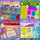 Interactive Math Kit BUNDLE