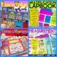 Math Kit BUNDLE: Interactive Kits