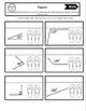 Interactive Math Notebook Go Math 4th Grade Chapter 11