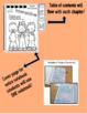 Interactive Math Notebook Go Math 4th Grade Chapter 12