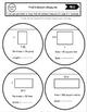 Interactive Math Notebook Go Math 4th Grade Chapter 13