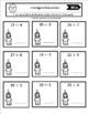 Interactive Math Notebook Go Math 4th Grade Chapter 4
