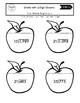Interactive Math Notebook Go Math Fifth Grade Chapter 2