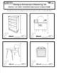 Interactive Math Notebook Go Math First Grade Chapter 9