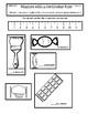 Interactive Math Notebook Go Math Second Grade Chapter 9