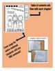 Interactive Math Notebook Go Math Third Grade Chapter 6