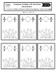 Interactive Math Notebook Go Math Third Grade Chapter 9