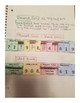 Interactive Math Notebook: Place Value
