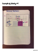 Interactive Math Notebook: Rational Numbers {Grade 7}
