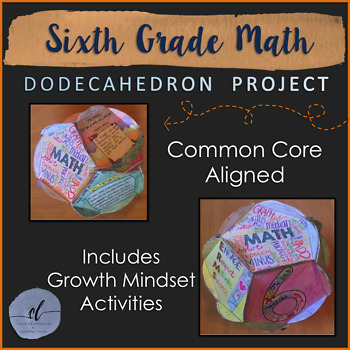 Interactive Math Project