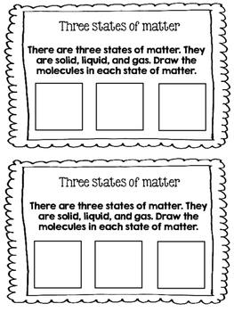 Interactive Matter Book
