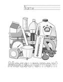 Interactive Measurement Notebook