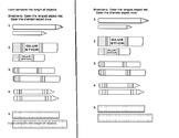 Interactive Measuring Length Journal