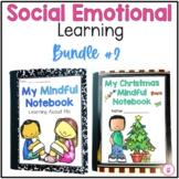 Interactive Mindful Notebook BUNDLE
