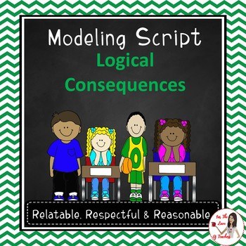 Groovy Logical Consequences Worksheets Teaching Resources Tpt Download Free Architecture Designs Itiscsunscenecom