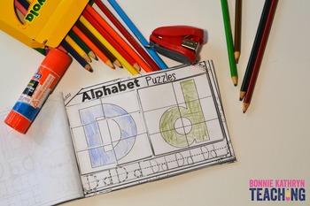 Alphabet Free Letter A