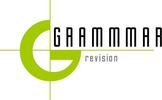 Interactive Multiple Choice Grammar Test (intermediate to