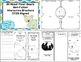 Non-Fiction Interactive Brochure Bundle (7 Topics) Researc