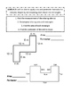 Interactive Notebook 4.MD.A.3 / 4.M.4 area and perimeter complex shapes