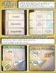 Interactive Notebook Activities - 2-D Figure Hierarchies {5.G.4}