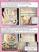 Interactive Notebook Activities - Adding 2-Digit Numbers {1.NBT.4}