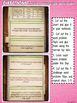 Interactive Notebook Activities - Adding Four 2-Digit Numb